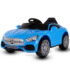 CLK Kids Mercedes Benz | Toys for sale in Lagos State, Lagos Island (Eko)