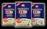 Dangote Cement | Building Materials for sale in Lagos State, Lekki Phase 1