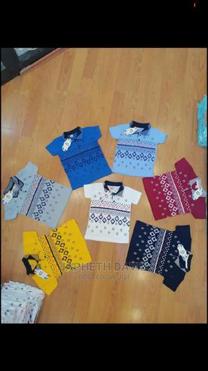 Quality T Shirts | Children's Clothing for sale in Abia State, Aba South
