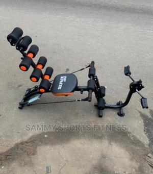 Wonder Core Ab Machine for Tummy | Sports Equipment for sale in Lagos State, Ikeja