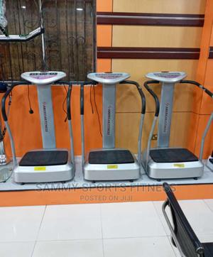 Crazy Massager   Sports Equipment for sale in Lagos State, Magodo