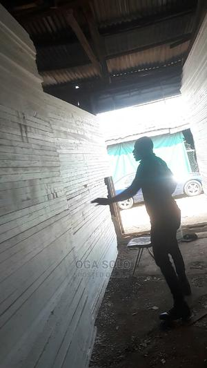 Expanded Polystyrene 2   Building Materials for sale in Abuja (FCT) State, Dei-Dei