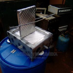 Shawarma Toaster | Restaurant & Catering Equipment for sale in Anambra State, Awka