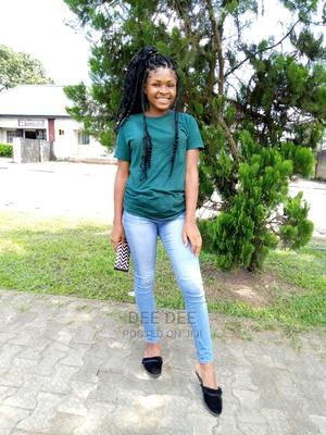 Nanny/House Keeper | Childcare & Babysitting CVs for sale in Cross River State, Calabar