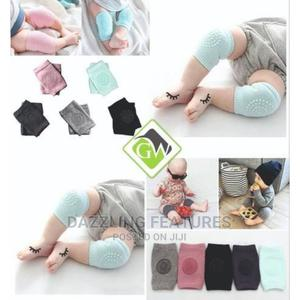 Baby Knee Pad | Children's Gear & Safety for sale in Oyo State, Oluyole