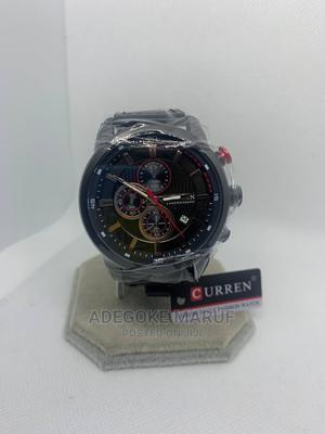 Curren 8291 | Watches for sale in Lagos State, Kosofe