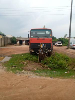 4 Months Used Iveco Truck for Sale at a Give Away Price | Trucks & Trailers for sale in Lagos State, Ikorodu