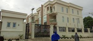 2 Story 5 Bedroom Apartment 4 Unit With 4 Swimming Pool.   Commercial Property For Sale for sale in Abuja (FCT) State, Jahi