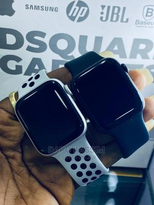 Iwatch Series 5 | Smart Watches & Trackers for sale in Lagos State, Ikeja