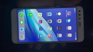 Infinix Zero 5 64 GB Gold   Mobile Phones for sale in Oyo State, Ibadan