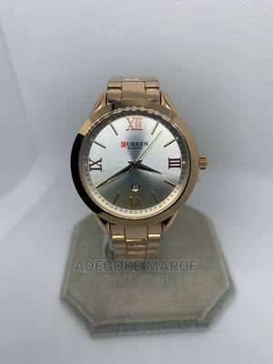 Curren 9007 | Watches for sale in Lagos State, Kosofe