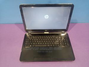 Laptop HP 250 G3 4GB Intel Pentium HDD 320GB   Laptops & Computers for sale in Rivers State, Port-Harcourt