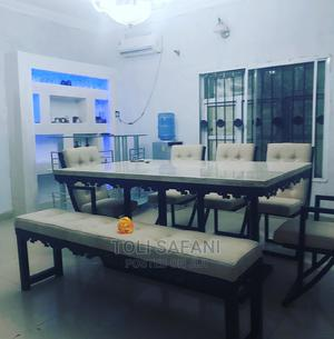 Dinning Table | Home Accessories for sale in Edo State, Benin City