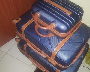 Traveling Bag | Bags for sale in Kaduna State, Kaduna / Kaduna State