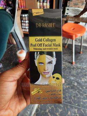 Dr Rasheal | Skin Care for sale in Lagos State, Orile