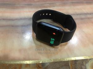 Apple Series 5 Iwatch 40mm   Smart Watches & Trackers for sale in Abuja (FCT) State, Kubwa