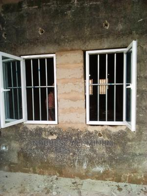 2 Fit by 5 Fit Casement Windows With Protector | Windows for sale in Anambra State, Onitsha