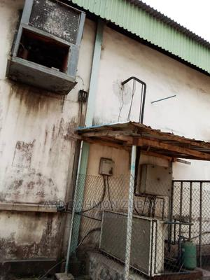 Coldroom for Lease   Commercial Property For Rent for sale in Lagos State, Apapa