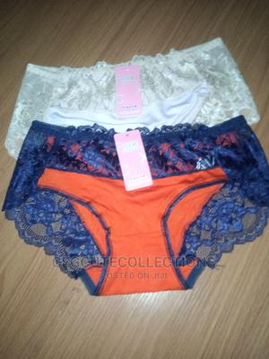 Cotton Panties   Clothing for sale in Lagos State, Alimosho