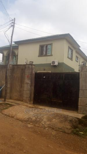 5bdrm Duplex in 5~ Bedrooms Duplex, Alakia for Sale   Houses & Apartments For Sale for sale in Ibadan, Alakia