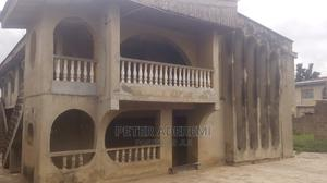 3bdrm Block of Flats in Four Flat on Ona And, Alakia for Sale   Houses & Apartments For Sale for sale in Ibadan, Alakia