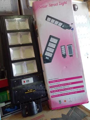 Solar Street Light | Home Accessories for sale in Lagos State, Ojo
