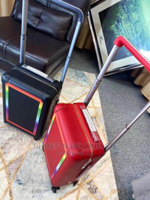 LOUIS VUITTON EXTREME LUXURY Travelling Bag for Bosses | Bags for sale in Lagos State, Lagos Island (Eko)