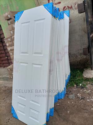 American Panel Room Door | Doors for sale in Abuja (FCT) State, Asokoro