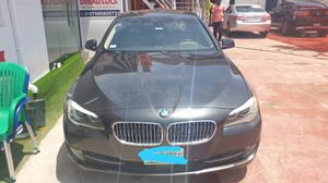 BMW 523i 2012 Gray   Cars for sale in Lagos State, Lekki