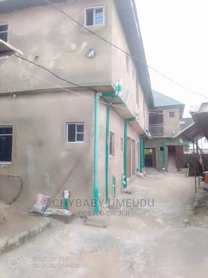 Mini Flat in Oribanwa Phase 2, Off Lekki-Epe Expressway for Rent | Houses & Apartments For Rent for sale in Ajah, Off Lekki-Epe Expressway