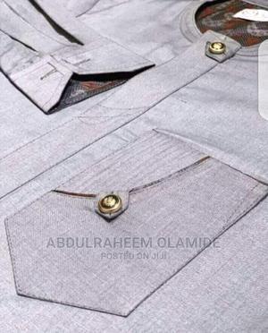 Senator Wears | Clothing for sale in Kwara State, Ilorin South