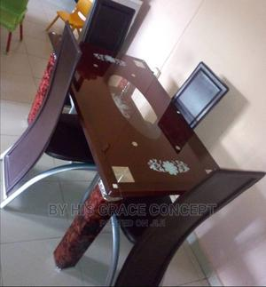Exotic Dinning Table | Furniture for sale in Lagos State, Ojo