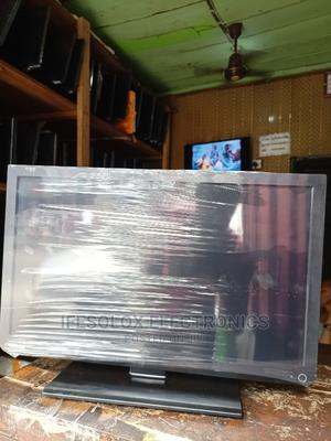 22 Inch Toshiba LED Direct Belgium TV   TV & DVD Equipment for sale in Rivers State, Port-Harcourt