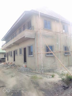 Mini Flat in Ogufayo Estate, Off Lekki-Epe Expressway for Rent | Houses & Apartments For Rent for sale in Ajah, Off Lekki-Epe Expressway