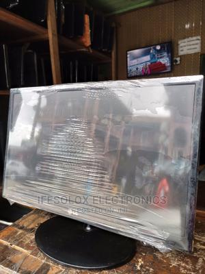 22 Inches LG LED Direct Belgium (Crested) TV   TV & DVD Equipment for sale in Rivers State, Port-Harcourt