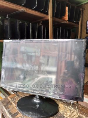 22 Inch Samsung LED Direct Belgium TV   TV & DVD Equipment for sale in Rivers State, Port-Harcourt