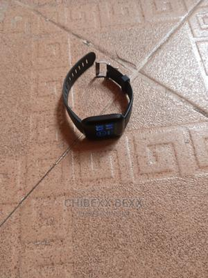 Smart Bracelet | Smart Watches & Trackers for sale in Abia State, Umuahia
