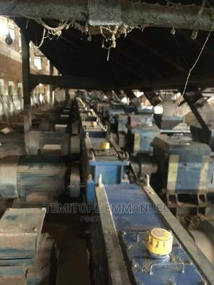 Vegetable Oil Factory on 13acres Plus 160acre of Palm Farm | Commercial Property For Sale for sale in Ogun State, Ado-Odo/Ota