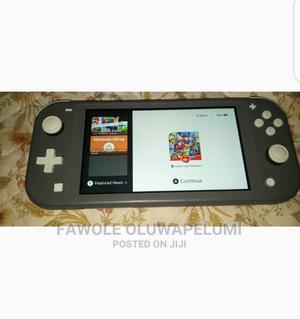 Nintendo Switch Lite (2019) | Video Game Consoles for sale in Oyo State, Ibadan