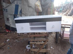 4ft Tv Stand | Furniture for sale in Lagos State, Isolo