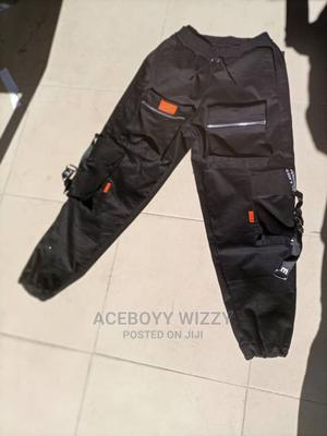 Cargo Combats Joggers | Clothing for sale in Cross River State, Calabar