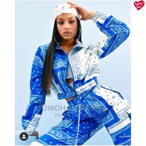 Ladies Wear | Clothing for sale in Enugu State, Enugu
