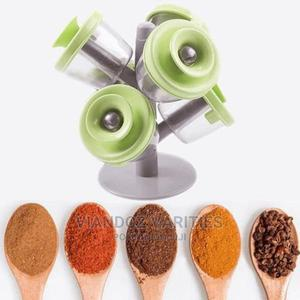 Spice Rack | Kitchen & Dining for sale in Imo State, Owerri