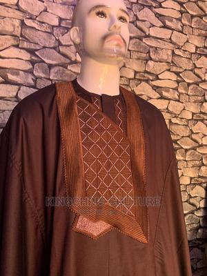 Kaftan Agbada for Men   Clothing for sale in Lagos State, Lekki