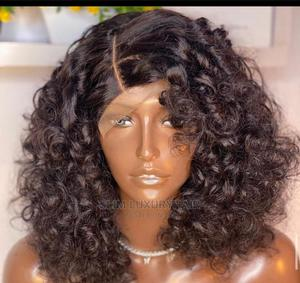 100% Human Hair   Hair Beauty for sale in Lagos State, Lekki