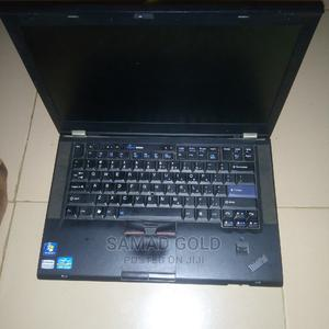 Laptop Lenovo ThinkPad T420 8GB Intel Core I5 HDD 500GB | Laptops & Computers for sale in Osun State, Osogbo