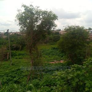 4 Acres of Land in the City of Ibadan, With C/O and Deed | Commercial Property For Sale for sale in Oyo State, Ibadan
