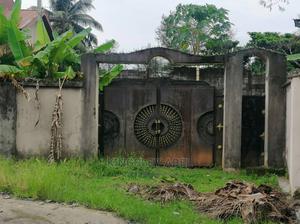 8bdrm Duplex in Effurun Delta State, Warri for Sale | Houses & Apartments For Sale for sale in Delta State, Warri