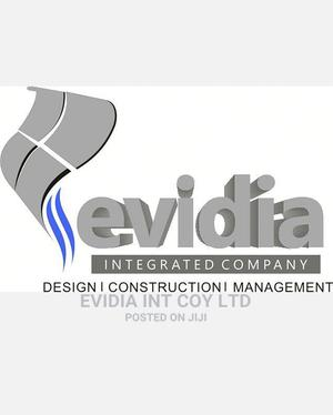 Project Engr   Building & Trades Services for sale in Ogun State, Ado-Odo/Ota