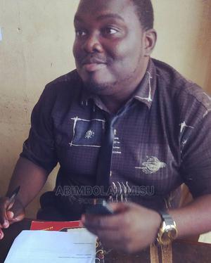 Hotel CV | Hotel CVs for sale in Lagos State, Surulere